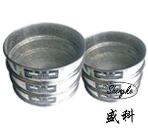 供应标准筛,不锈钢筛网