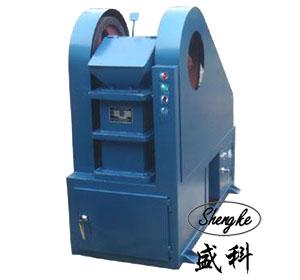 SK100×150 -III  环保型鄂式