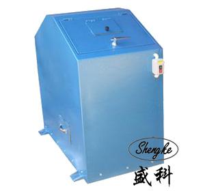 SKC100×60 -III 环保型鄂式破