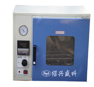 ZKF—030型电热真空干燥箱