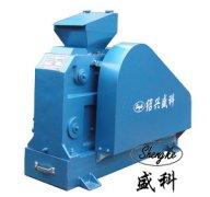 建筑机械设备行业SKF-I|125×1